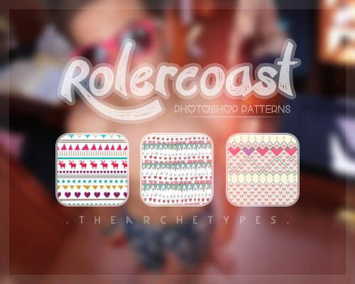 rollercoast__photoshop_patterns__by_thearchetypes-d6qa0di