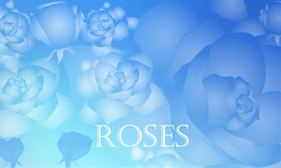 18-Free-Rose-Brushes