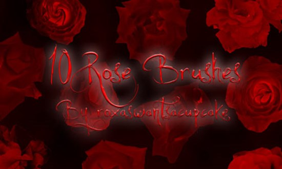 7-Free-Rose-Brushes