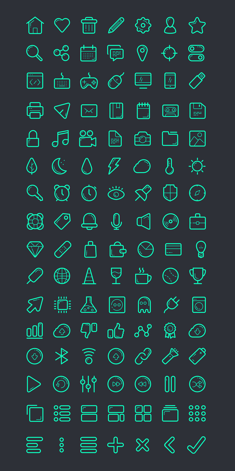 112-free-vector-icons