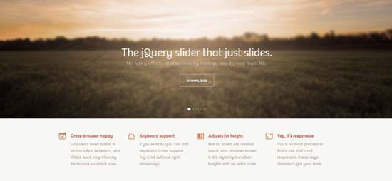 Free-jQuery-Sliders-3