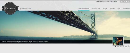 Free-jQuery-Sliders-5