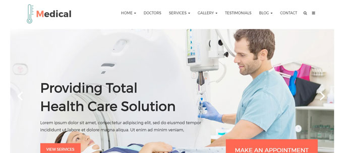 Medical---Health-&-Medical-HTML-Template-Preview---ThemeForest