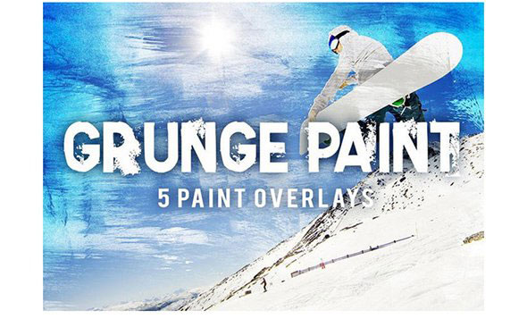 5-Grunge-Paint-Texture-Overlays-_-Free-Photoshop-Textures-at-Brusheezy!