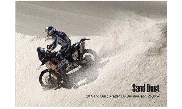 20-Sand-Dust-Scatter-Ps-Brushes-abr-vol-2---Free-Photoshop-Brushes-at-Brusheezy!