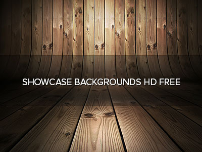Free HD Backgrounds & Textures: Blurred, Geometric, Polygon - 13
