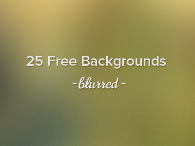 Free HD Backgrounds & Textures: Blurred, Geometric, Polygon - 20