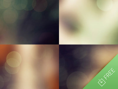 Free HD Backgrounds & Textures: Blurred, Geometric, Polygon - 7