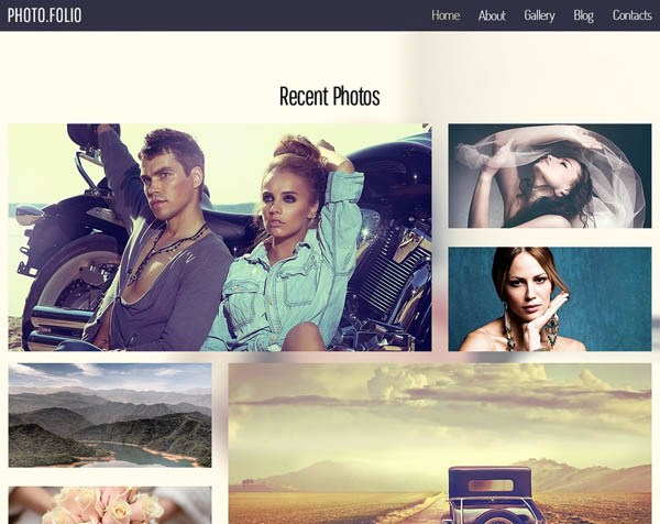 photography-html5-template-04