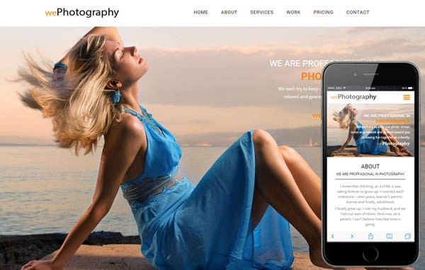 photography-html5-template-06