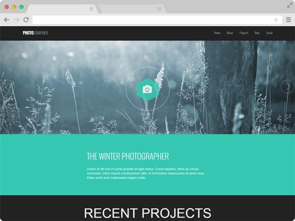 photography-html5-template-07