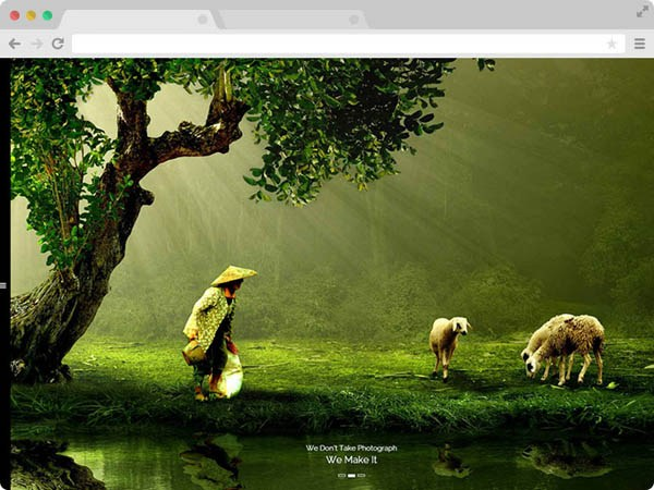 photography-html5-template-09