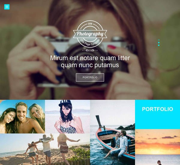 photography-html5-template-13