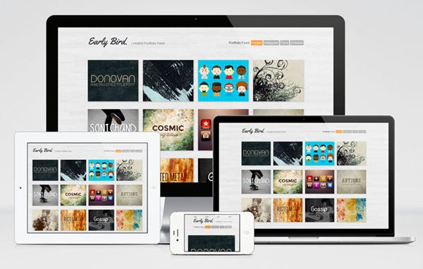 photography-html5-template-20